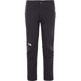 The North Face M's Corona Climbing Pant TNF Black